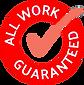 work guaranteed.png