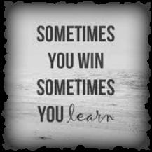 לנצח וללמוד.png