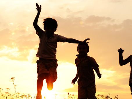 מפגש העמקה ביוגה: הדרך אל האושר