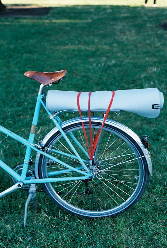 mat on bicycle.jpg
