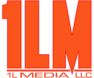 1LM Logo 2021_for web.png