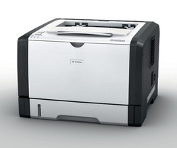 impresora-ricoh-sp310-dnw-30-paginas-duplex-red-wifi-sp-310-D_NQ_NP_924911-MLA20668061646_042016-F
