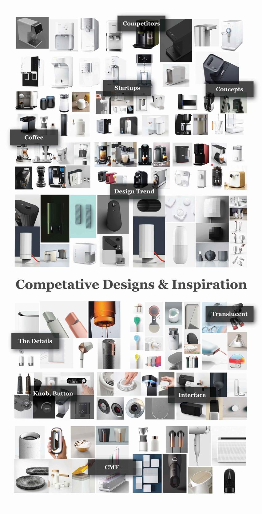 shanghai design Forum LY final prez_Page