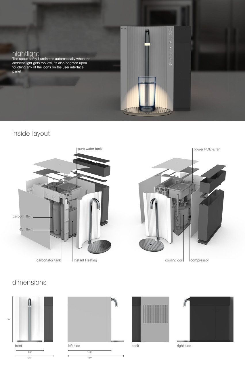 Bev patent-final0814_Page_3.jpg