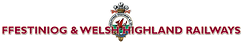 header_logo_2018_1.png
