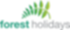 forest-holiday-logo.png