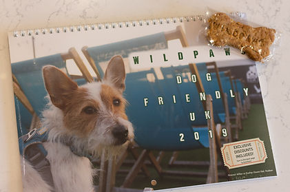 Dog-Friendly-Calendar-2.jpg