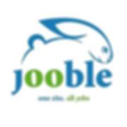 Jooble 300x300.jpg