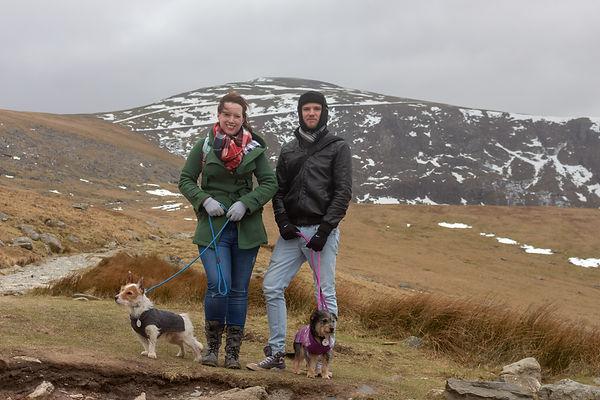 Us-at-Snowdon.jpg