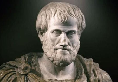 How Aristotle Inspired Symphony's Mission Statement