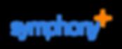 Symphony_Logo_RGB@4x.png