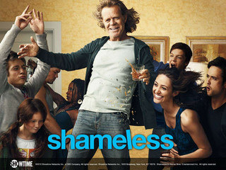 "Kutzler Express Appears in the Showtime TV Series ""Shameless"""