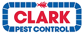 clark logo.png
