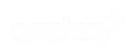 Symphony_Logo_Inverted_RGB@3x.png