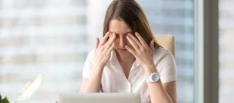Quand l'apnée du sommeil détruit notre vision : le glaucome