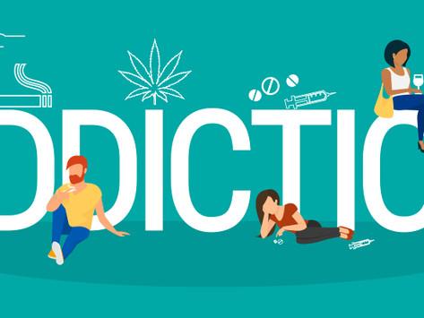Addict Santé : groupe de parole sur les addictions sur le canton de Fayence
