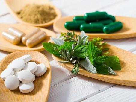 Pour ou contre les médecines complémentaires et alternatives ?