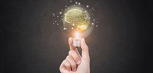 cerveau-stimulation-electrique.jpg
