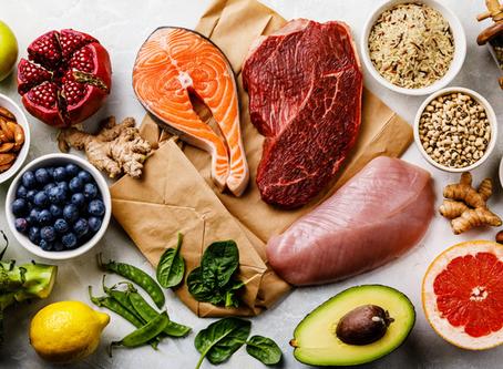 Impact psychique des nouveaux régimes alimentaires, focus sur le régime pauvre en FODMAPs