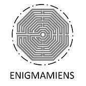 Enigmamiens