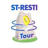 St-RestiTour