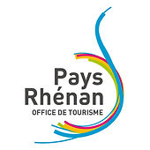 Office de Tourisme du Pays Rhénan