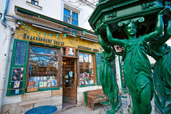 shakespeare-librairie-jeu-de-pistejpg