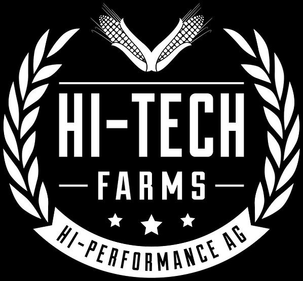 3351_HiTechFarms_logo_VC_02.png