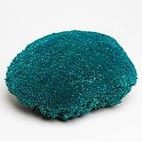 ball moss blue.jpg