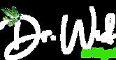 dr wid R logo blank.png