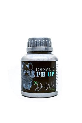 PH UP Organic 250ml