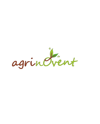 agrinovent.png