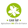 gab idf.png