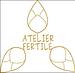 atelier fertile.png