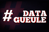 data gueule.png