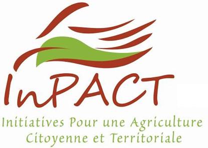 logo inpact.png