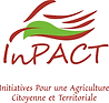inpact2.png