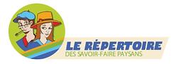 répertoire_savoir_faire.png