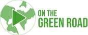 logo_OTGR.png