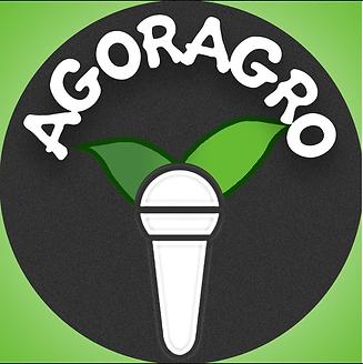 AGORAGRO.png