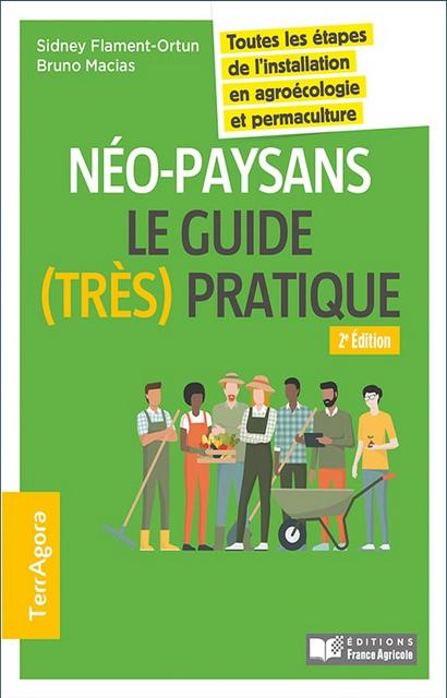 Néo-Paysans.png