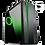Thumbnail: Spirit of Gamers par 1Formatics │Gamers RGB