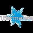 1Formatics.com transparent.png