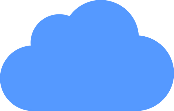 cloud-3331240.png