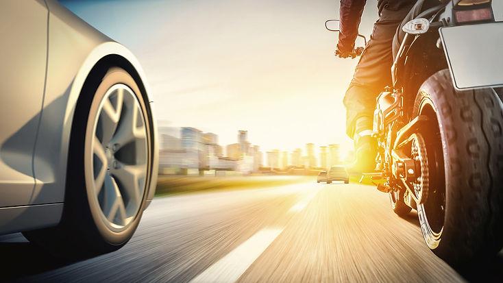 key_visual_motorcycle4000x2250.jpg
