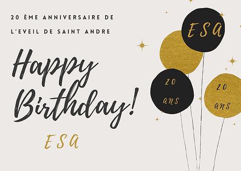 20_ème_anniversaire_de_l'esa.jpg