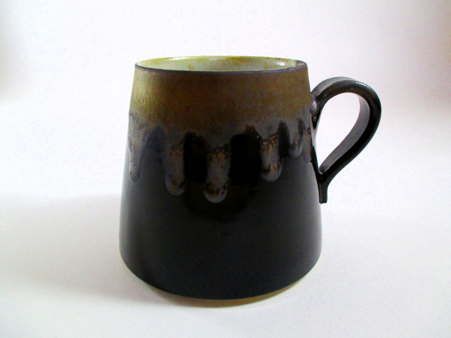 Bock Noir et Or