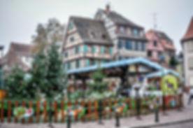 christmas-market-242760_1920.jpg