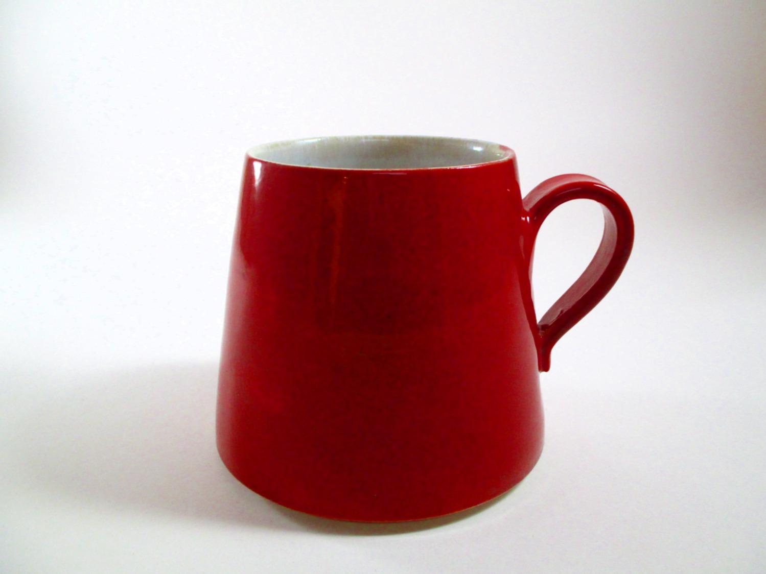 Bock Rouge