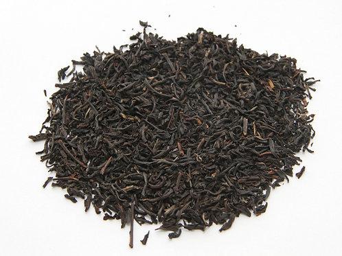 Assam Organic — India